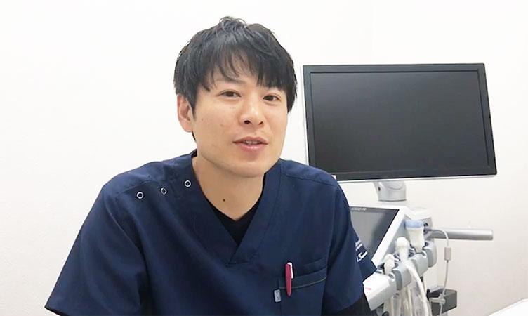 保護犬譲渡の理想のシステムを目指して(かっしー動物病院/千葉県)